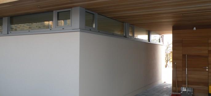 Cabinet Bertogne